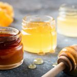 honey extension review