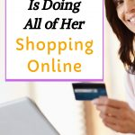 shopping online tips coupons