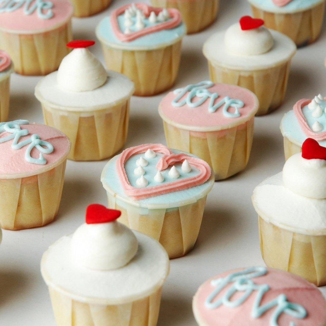 valentine's day gift idea parents