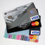 how to use credit cards smartly