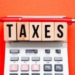 maximize tax refund money