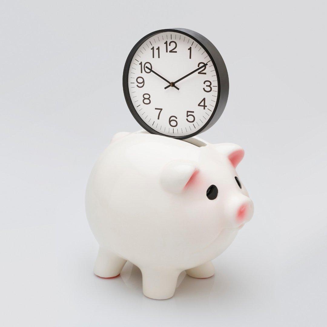 time saving tips parents