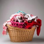 save time on laundry