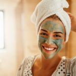 frugal skin care ideas