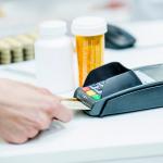 medical debt