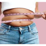 weight loss monetary motivation
