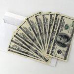 make quick cash