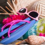 summer activity ideas for kids