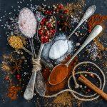 kitchen hacks cure colds