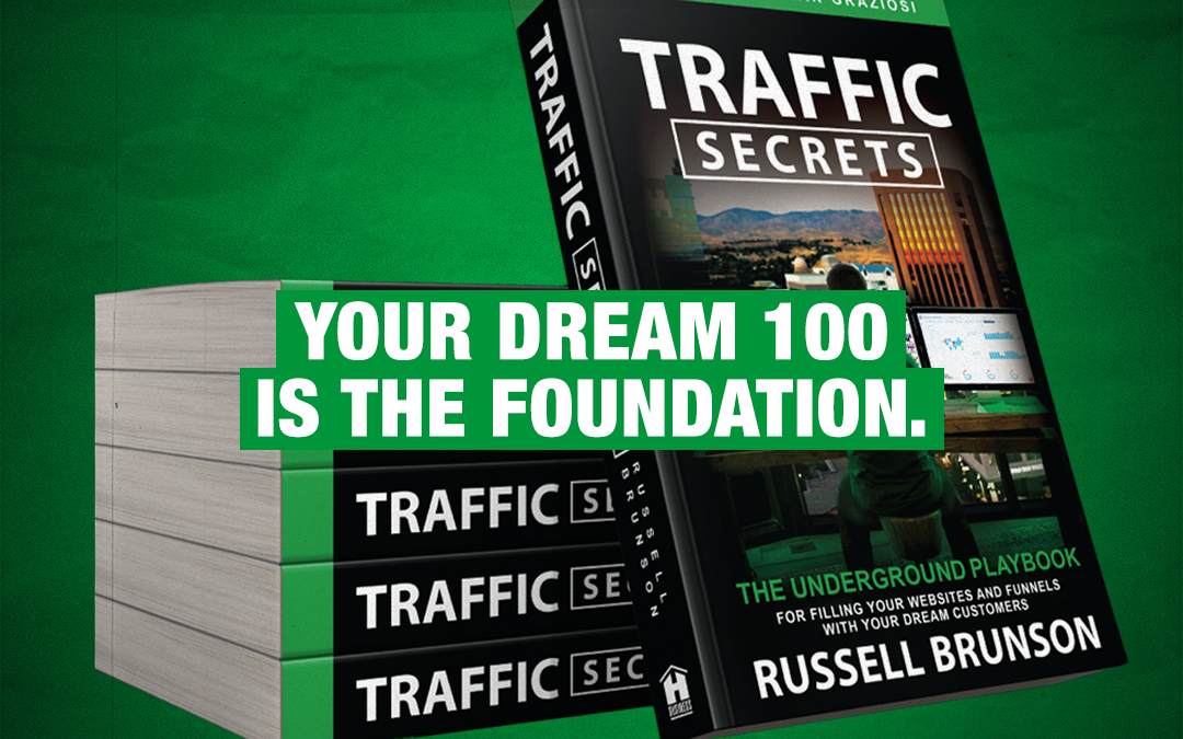 How Traffic Secrets Can Boost Your Business