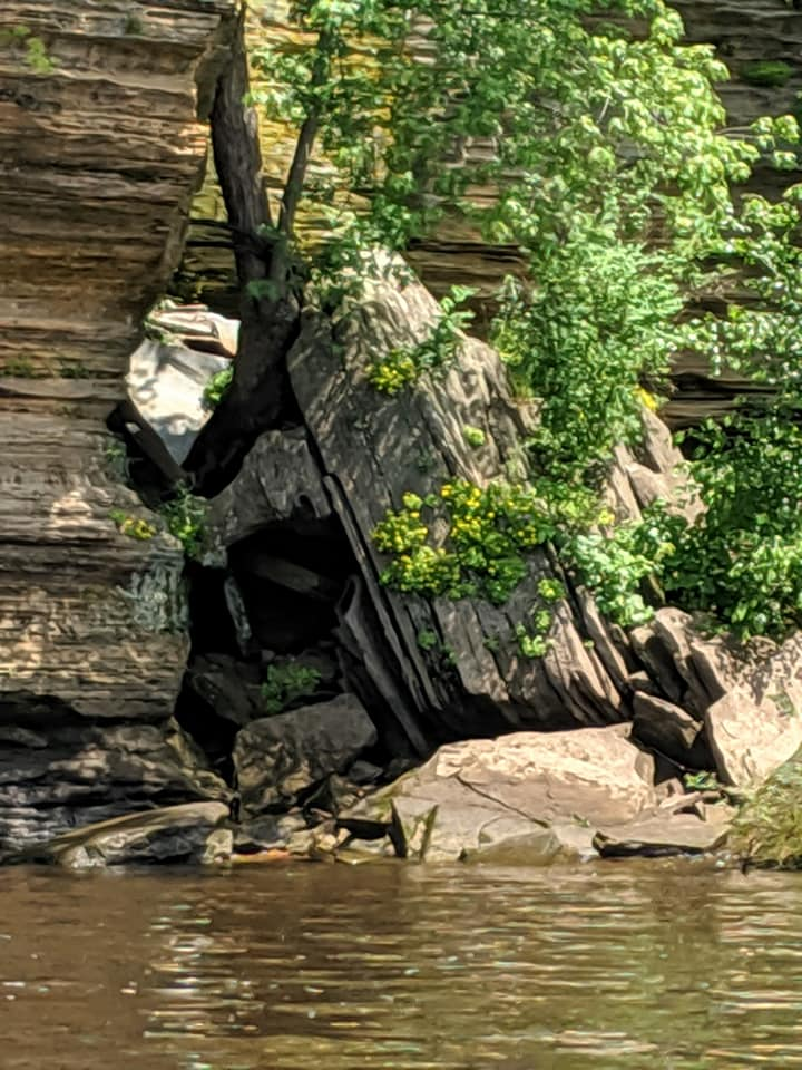 pulpit rock grand piano wisconsin